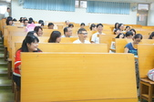 1060725 院務會議:DSC00640.JPG