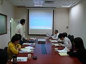 980324 教學優良教師遴選:980324-13.JPG