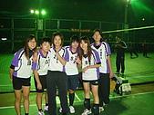 98學年度院際排球錦標賽:981203-981210-052.JPG