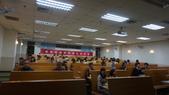 1061214 院師生座談會:DSC08113.JPG