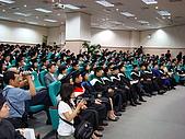 970607 畢業典禮W200:970607-1-052.JPG