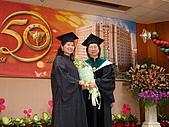 970607 畢業典禮W200:970607-1-128.JPG