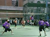 97院際排球錦標賽:971217-19.JPG