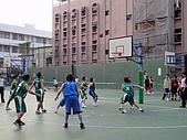98學年度院際籃球錦標賽:990316-990330-065.JPG