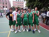 98學年度院際籃球錦標賽:990316-990330-299.JPG