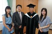 1010602 畢業典禮:DSC00008.JPG