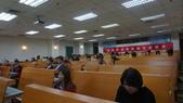 1061214 院師生座談會:DSC08121.JPG