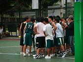 97學年度院際籃球錦標賽:9803-18.JPG