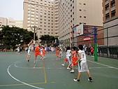 98學年度院際籃球錦標賽:990316-990330-105.JPG