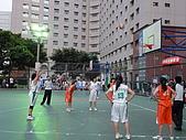 98學年度院際籃球錦標賽:990316-990330-141.JPG