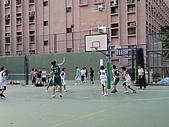 98學年度院際籃球錦標賽:990316-990330-182.JPG