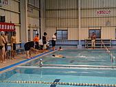 990521 院際游泳錦標賽:990521-06.JPG