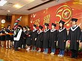 970607 畢業典禮W200:970607-1-091.JPG