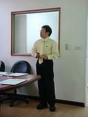 981208 教學優良教師遴選演講:981208-11.JPG