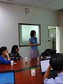 990907 學院教師升等演講:990907-19.JPG