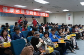 1031114 院師生座談會:DSC05234.JPG