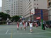 97學年度院際籃球錦標賽:9803-79.JPG