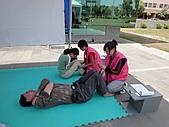990410 運醫系中正公園健康促進活動:990410-16.JPG