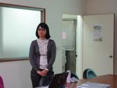 1001212-1213 教師升等演講:1001212-1213-15.JPG