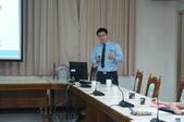 1041020 院級績優導師遴選演講:DSC06928.JPG