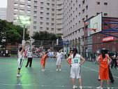 98學年度院際籃球錦標賽:990316-990330-142.JPG