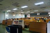 1040606 大學部畢業典禮:DSC06563.JPG