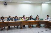 1060321 院務會議:DSC00603.JPG