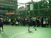 97院際排球錦標賽:971217-20.JPG