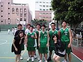 98學年度院際籃球錦標賽:990316-990330-300.JPG