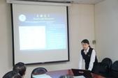 1061225教師升等演講:DSC01187.JPG