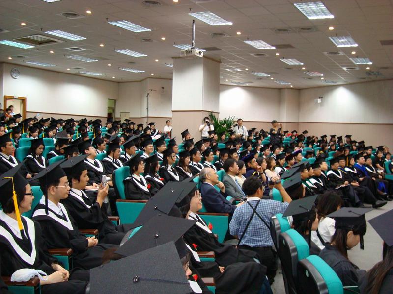 970607 畢業典禮W200:970607-1-053.JPG