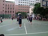 97學年度院際籃球錦標賽:9803-19.JPG