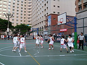 97學年度院際籃球錦標賽:9803-72.JPG
