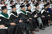980606 畢業典禮:980606-1-016.JPG