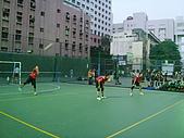 98學年度院際排球錦標賽:981203-981210-053.JPG
