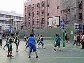 98學年度院際籃球錦標賽:990316-990330-066.JPG