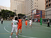 98學年度院際籃球錦標賽:990316-990330-106.JPG