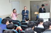 1021108 師生座談會:DSC03190.JPG