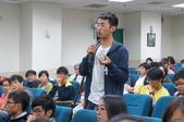 1031114 院師生座談會:DSC05252.JPG