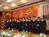970607 畢業典禮W200:970607-1-093.JPG