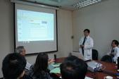 1051129 教師升等演講:DSC08902.JPG