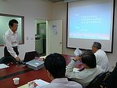 980324 教學優良教師遴選:980324-14.JPG