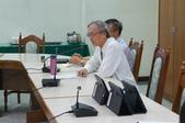 1041020 院務會議:DSC06873.JPG