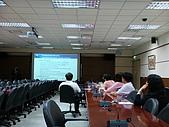 970709 學院教師升等演講:970709-07.JPG