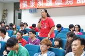 1021108 師生座談會:DSC03197.JPG