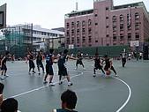 97學年度院際籃球錦標賽:9803-20.JPG