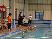 990521 院際游泳錦標賽:990521-07.JPG