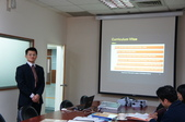 1011219 教師升等演講:DSC01352.JPG
