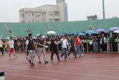 1020324 運動會:醫放系老師們進場