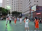 98學年度院際籃球錦標賽:990316-990330-143.JPG